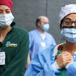 Már 73 ezren haltak meg az Egyesült Államokban a járvány miatt