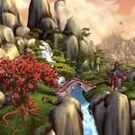 Tovább csökken a World Of Warcraft előfizetők száma