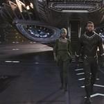 Egy oka már biztos van annak, miért szólhat hatalmasat a mozikban a Fekete Párduc