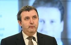 Palkovics: 9500 vállalat vette igénybe a munkahelyvédelmi bértámogatást