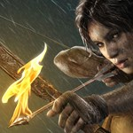PlayStation: most a Tomb Raider van ingyen