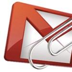 Gond van a Gmaillel, órákat késhetnek a levelek
