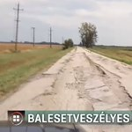 Újabb Ángyán jelentés: Békés megyében a látszatra sem adtak, politikusok vásárolták a földeket