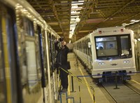Peren kívül egyezne meg a BKV az oroszokkal a metrófelújítás kötbéréről
