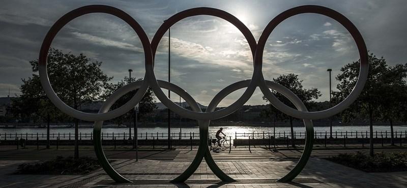 A NOB szerint meg nem engedett módszerekkel kampányolnak a 2024-es olimpiáért