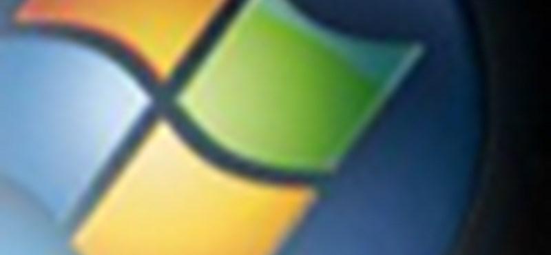 A 10 legfontosabb Windows 7 billentyűparancs