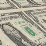 Majdnem 1 milliárd dollárt ér a telitalálat az amerikai lottón