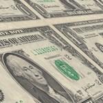 Itt az egybillió dolláros kérdés: melyik most a világ legértékesebb cége?