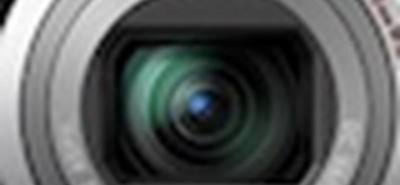 Hasonlítson össze fényképezőgépeket még a vásárlás előtt!