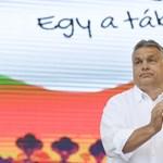 Orbán 30 éve próbálkozik azzal, hogy meghatározza saját rendszerét