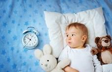80 éves a finn babakelengye, mely minimálisra csökkentette a csecsemőhalandóságot Finnországban