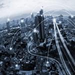 Nagyot menne a Huawei, a fejünk fölött 300 méterrel behálóznák az eget