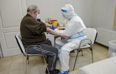 Lezárják a debreceni idősotthonokat a járványveszély miatt