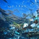 Hype vagy tényleg kiválthatja a műanyag palackokat az ehető vizesgolyó? (videó)