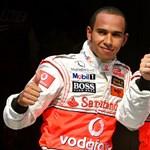 Tíz éves minden idők egyik legforróbb F1-es botránya a Hungaroringen