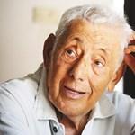 Elhunyt Huszár Tibor akadémikus