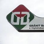 Drágán vette vagy olcsón adta el a Gránit Bankot az állam?