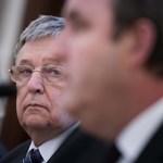 Az akadémiai dolgozók felháborodtak Palkovics nyilatkozatán