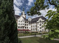Új vezetőt neveztek ki Mészárosék szállodaláncának élére
