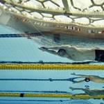 Nem találtak doppingoló sportolót a vizes vb-n