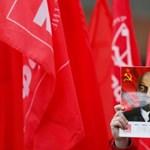 Oroszország – csúcson a szovjetnosztalgia