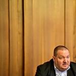 """Visszaszólt Németh Szilárdnak az Oktatói Hálózat: """"a kormányzat korlátolt korifeusai"""""""
