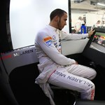 Hamilton a McLarennél, Perez a Saubernél lett kívülálló