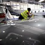 Genf a világ legmagasabb minimálbérét készül fizetni
