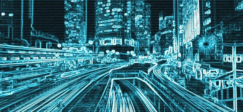 Nemsokára elfelejthetjük a rutint: az IoT leolvassa helyettünk a villany- és a gázórát