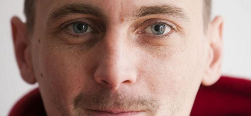 Az Origo.hu újságírói tiltakoznak a főszerkesztő leváltása miatt