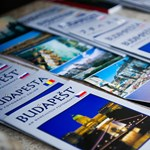 """Március végére """"gyakorlatilag megszűnt"""" a fővárosi turizmus"""