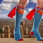 Egy lépéssel közelebb a szupererőhöz