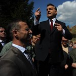 Orbánnak politikai, nem gazdasági sikere van