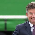 Kvótaper: a szlovák kormány is véleményezte az ítéletet