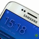 Jól olvassa: 11K-s képernyőt fejleszt mobiljaiba a Samsung