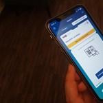 Egyszerűbben használható a mobiljegy a metróban