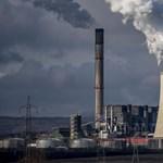 Füstadó bevezetését fontolgatja Németország