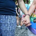 Svájc nemet mondott LMBTQ közösségek diszkriminációjára