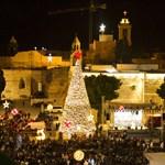 Budapest testvérvárosa lett Jézus szülővárosa