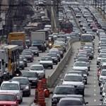 Kilenc ország végső dátumot kért az EU-tól a hagyományos motorú autók kitiltására
