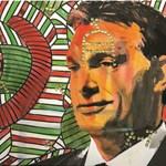 Húsz Orbán-portrét vett Tereskovától egy miskolci nőgyógyász