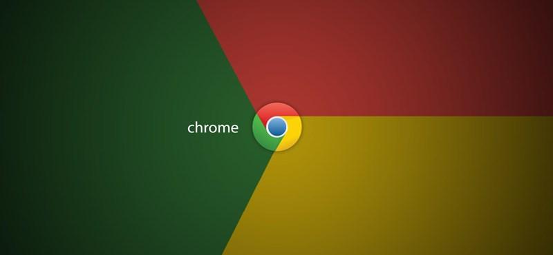 Több weboldal is nyitva van a Chrome böngészőjében? Akkor tegye fel gépére ezt a kiegészítőt