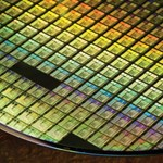 Történelmi aszály sújtja Tajvant, és ez rossz hír a processzorgyártóknak