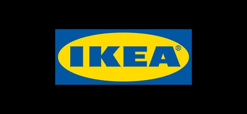 Az IKEA bezárja kínai áruházait a koronavírus miatt
