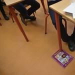 """""""Elavult pedagógia, rossz oktatási struktúra"""" - nyílt fórumot tart a PDSZ és a CKP"""