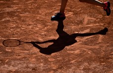 180 milliós céggel száll be az egykori Európa-bajnok kalapácsvető a teniszüzletbe