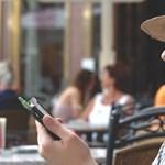 A mobil adatforgalom meghaladja a hangátvitel forgalmát