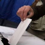 Koszorús: A tandíj ellen kell voksolni a népszavazáson