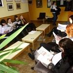Új közoktatási törvény: több időt kér a Pedagógusok Demokratikus Szakszervezete