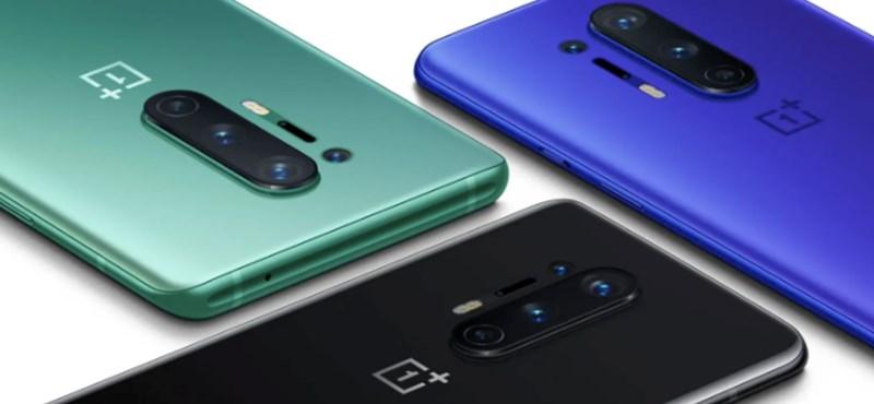Tényleg jön az olcsóbb OnePlus telefon – itt a hivatalos beharangozója